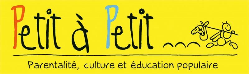 Association Petit à Petit...